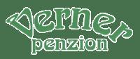 logo Penzion Verner, ubytování v Deštné v orlických horách